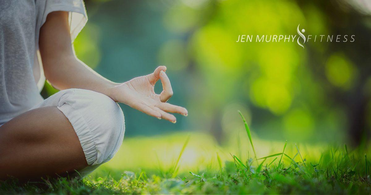 Yoga_in_the_park_JMF_FB